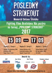 Posledny Strikeout 2017 (2)